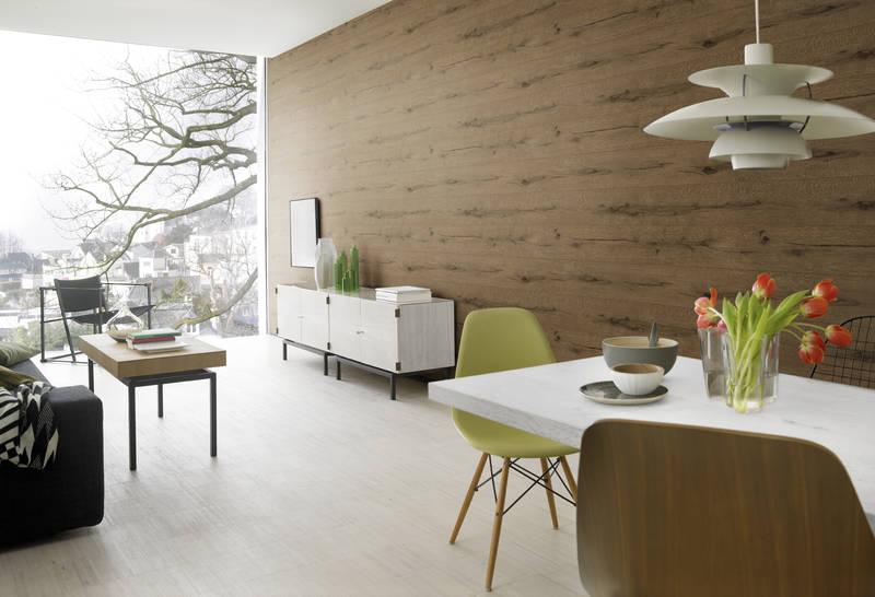 die teppichwelt zuverlssig innovativ fair - Moderne Wandgestaltung