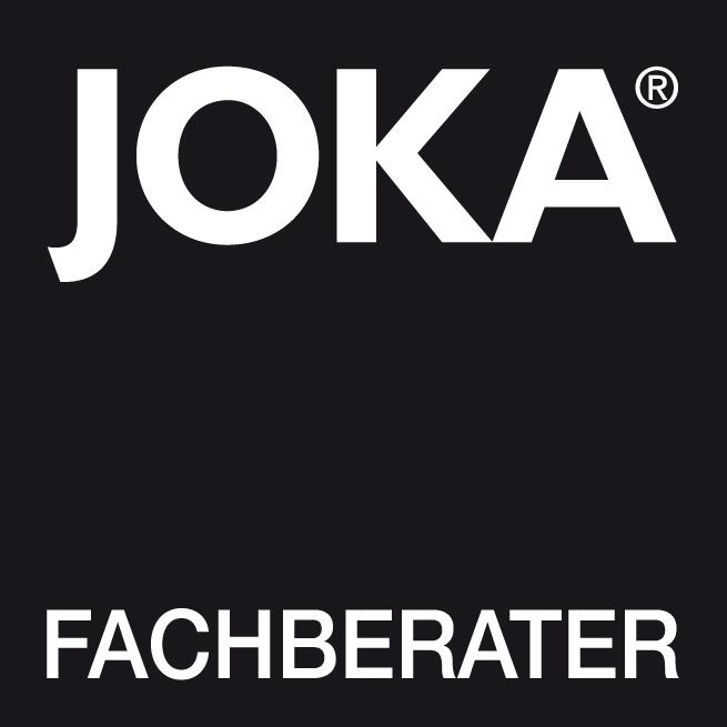 JOKA Fachberater